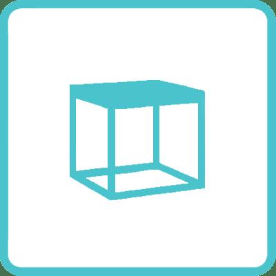 Оренда LOFT меблів