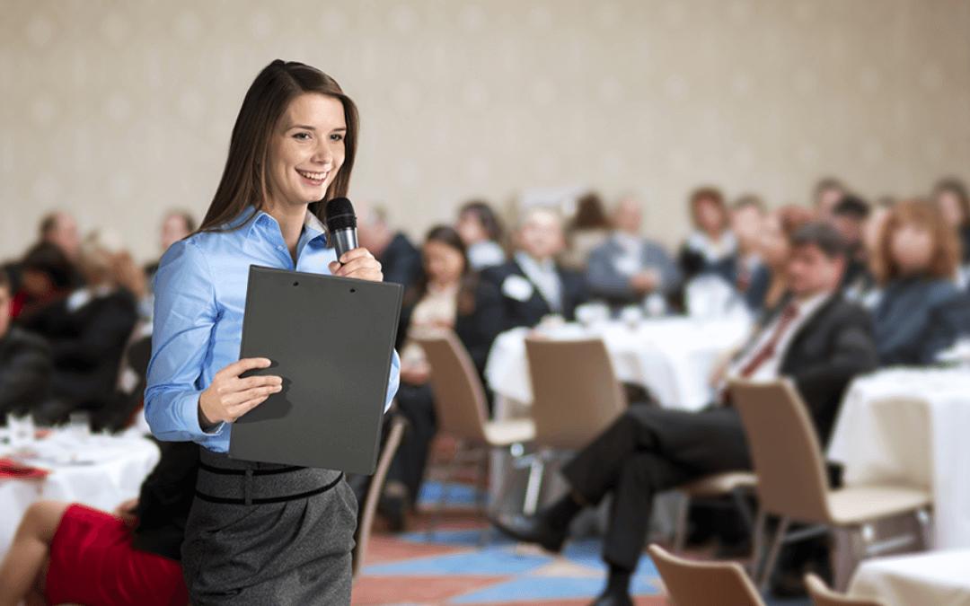10 навыков, которыми должен обладать event-менеджер