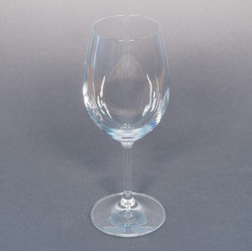 оренда бокалів для червоного вина і води у львові