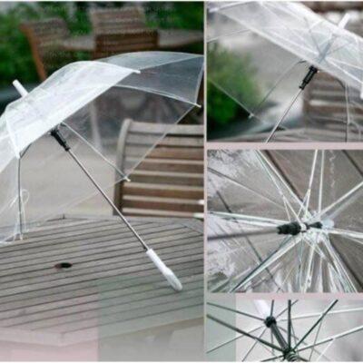 оренда парасолі у львові